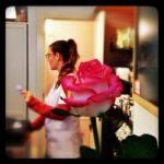 rosesdelraco