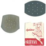 depilatorio sultana